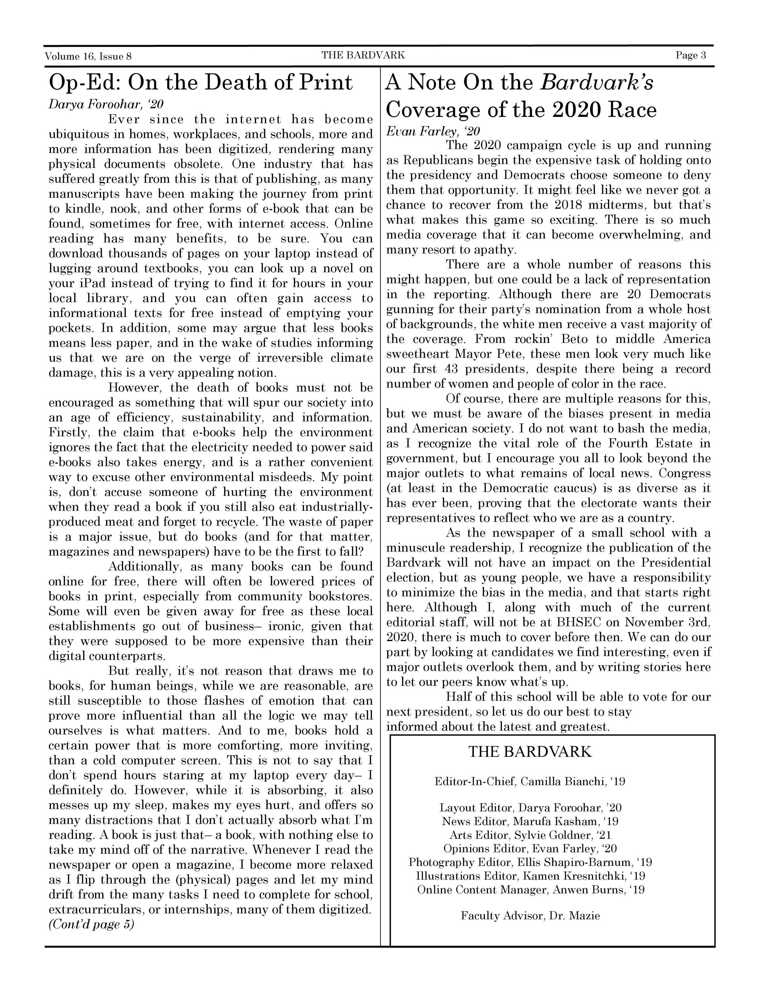 Issue 8 April 2019-3.jpg