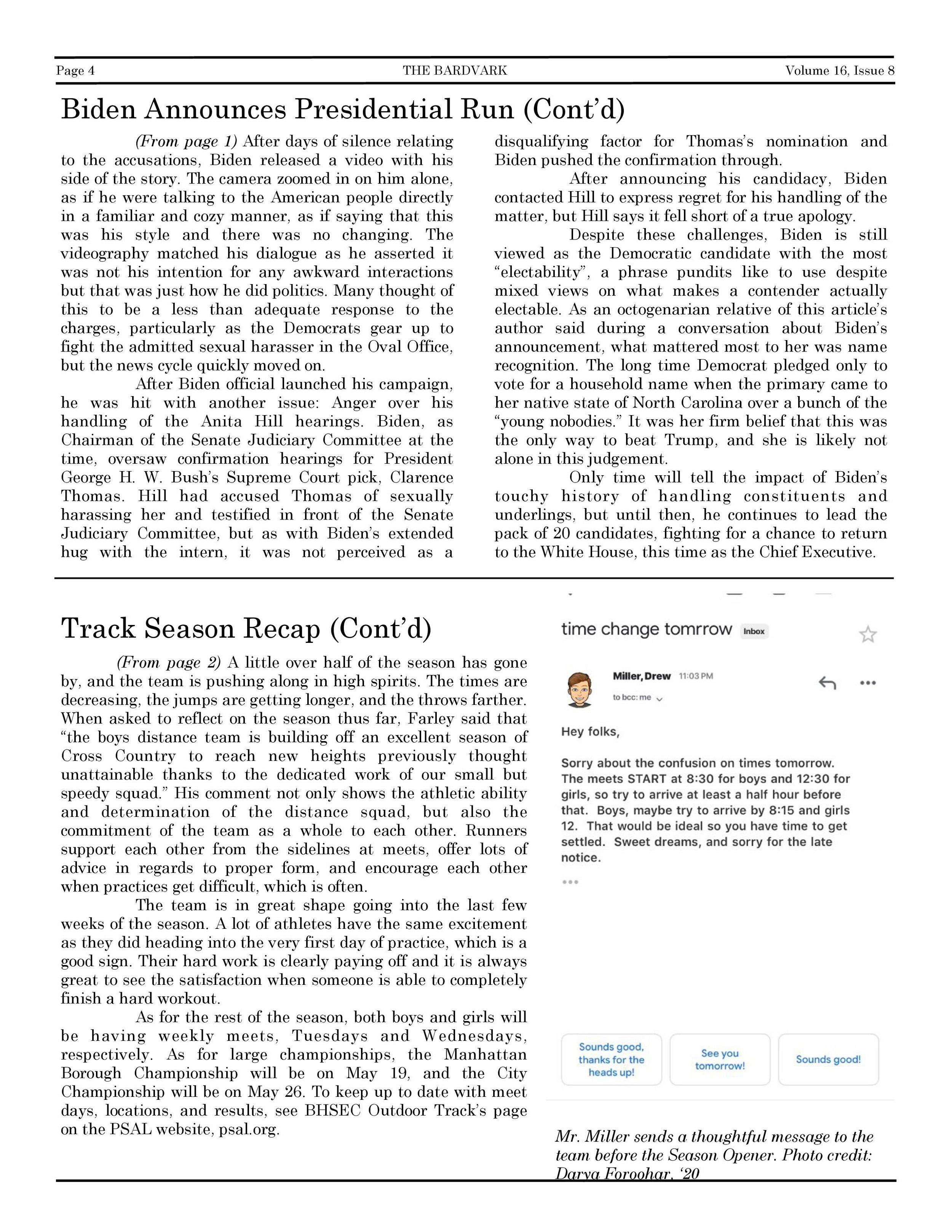 Issue 8 April 2019-4.jpg
