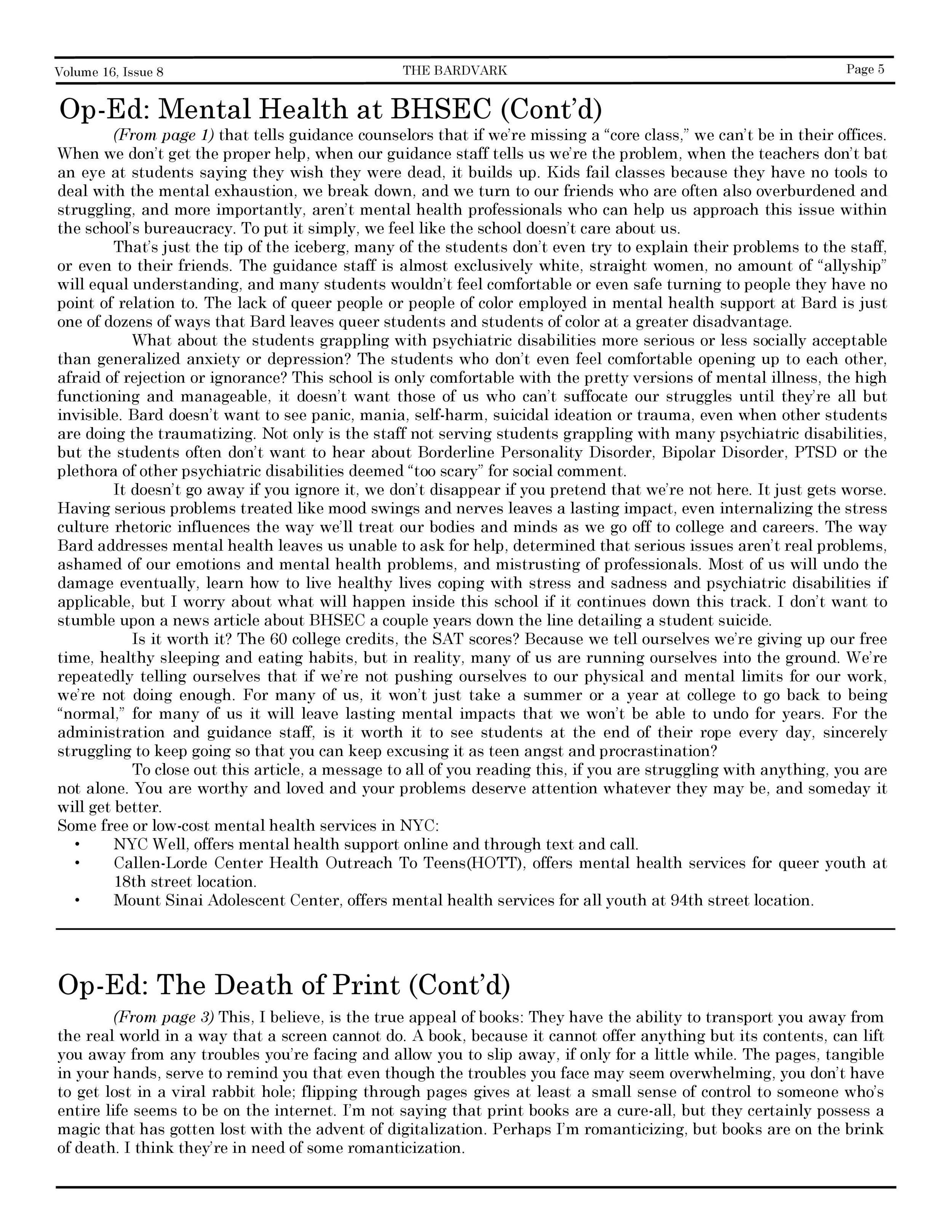 Issue 8 April 2019-5.jpg