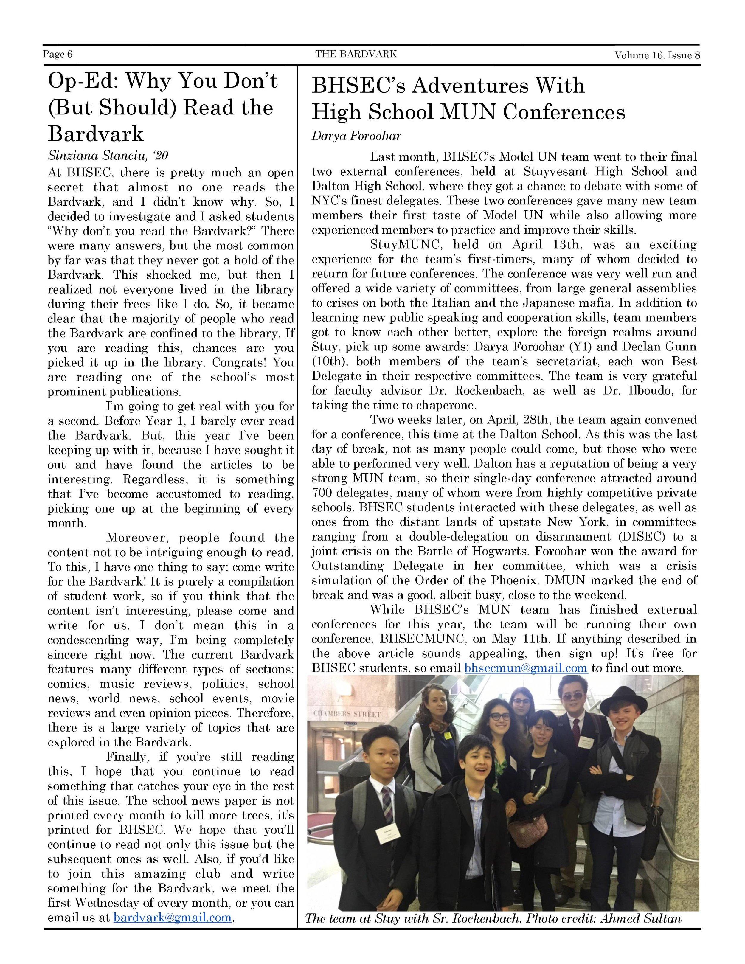Issue 8 April 2019-6.jpg