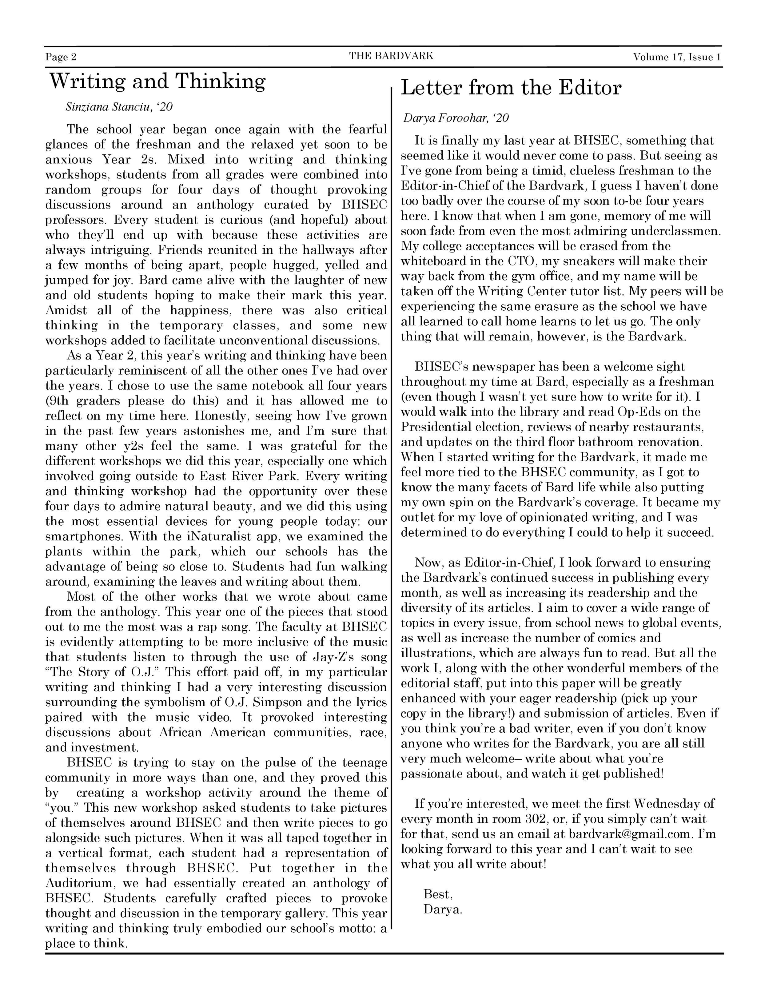 Bardvark Vol 17.1 2-2.jpg