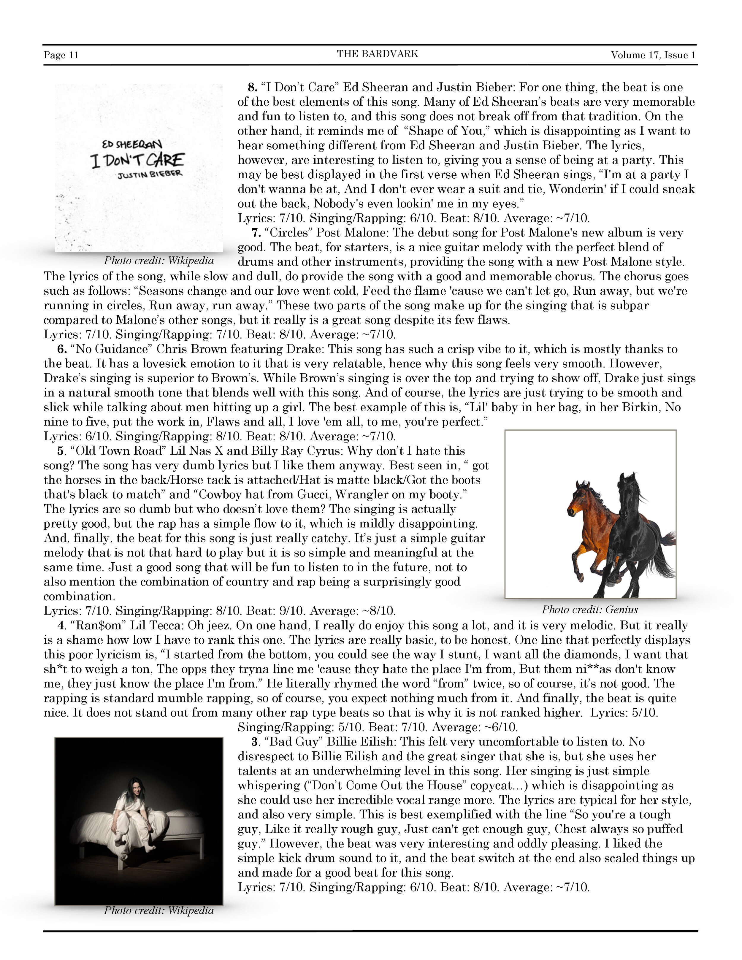 Bardvark Vol 17.1 2-11.jpg