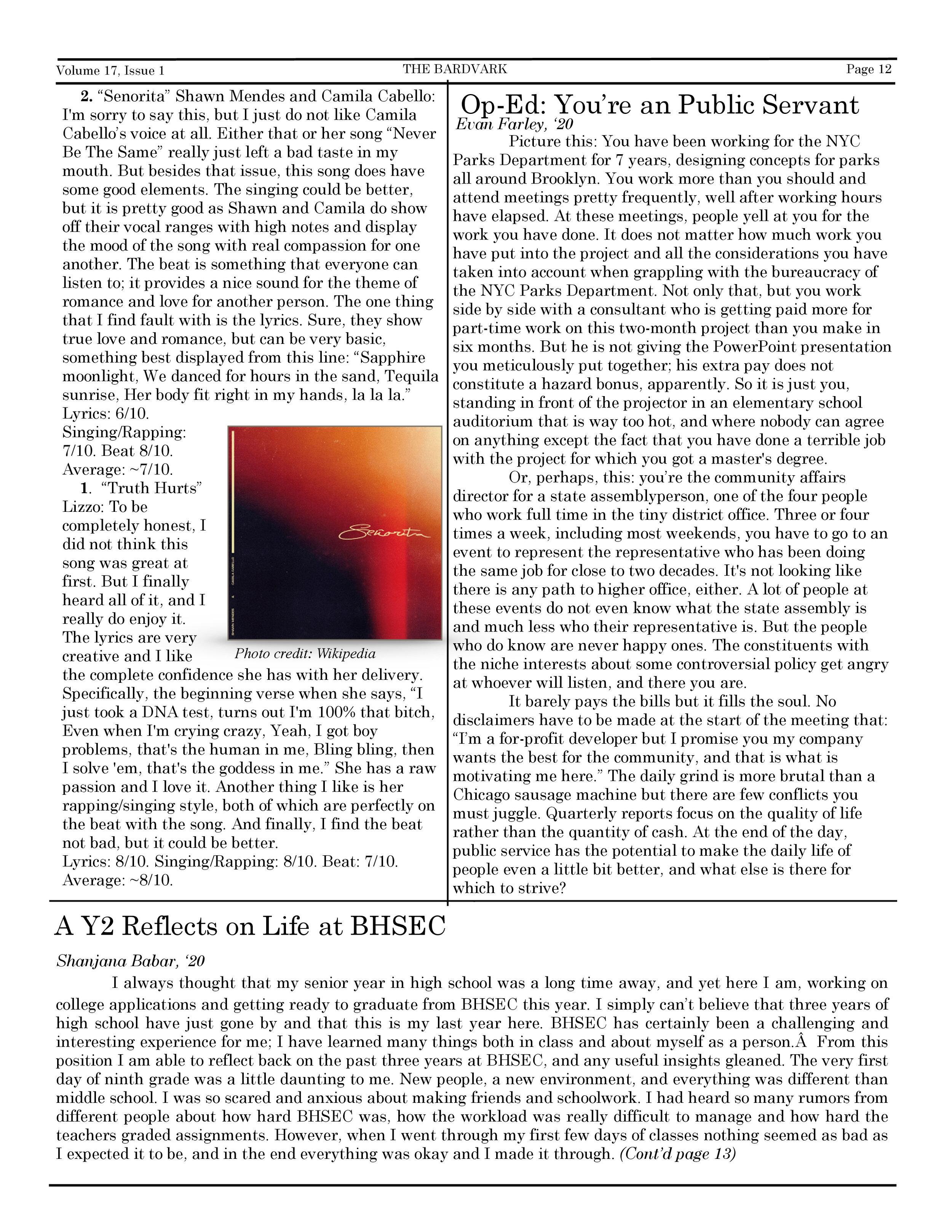 Bardvark Vol 17.1 2-12.jpg