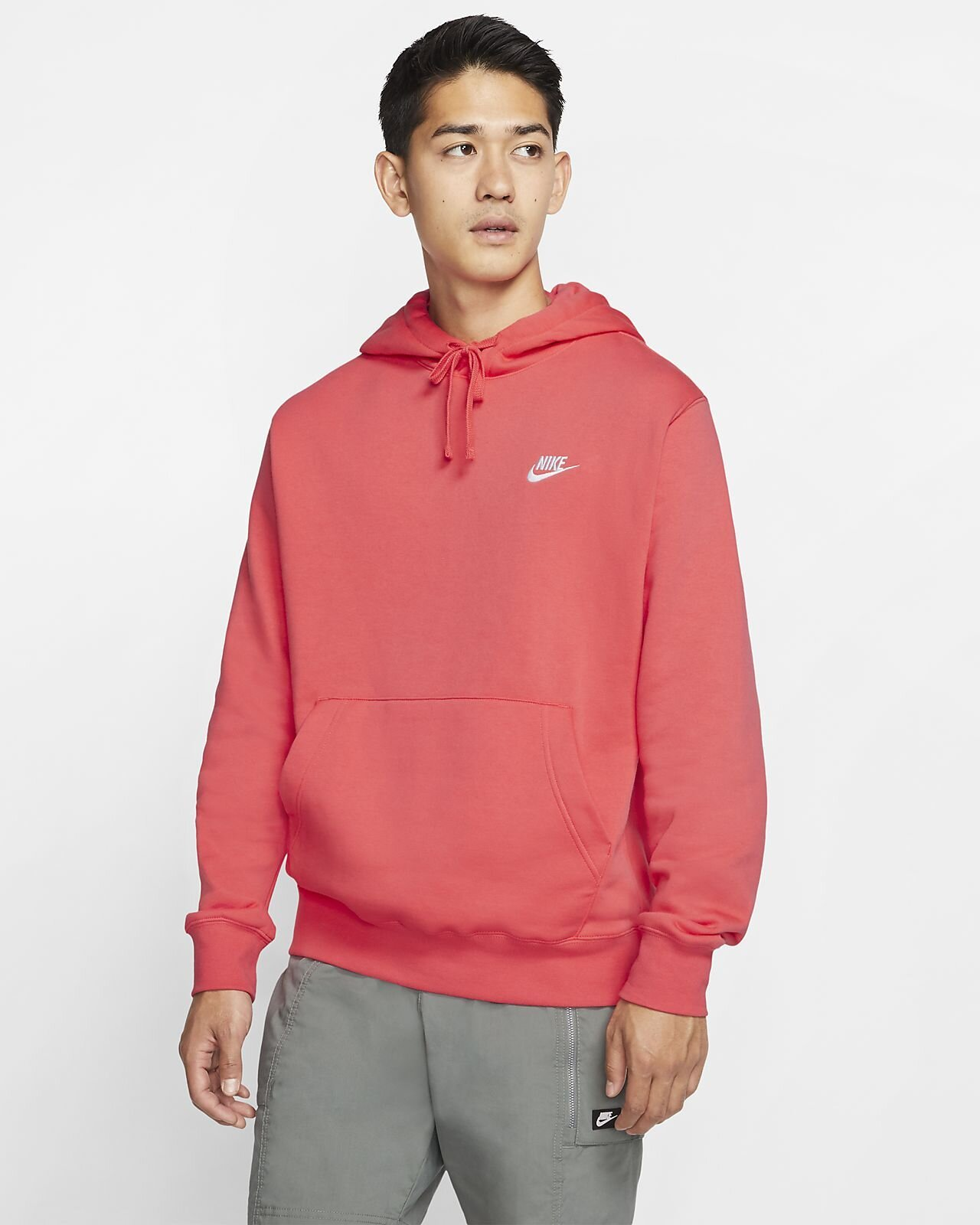 nike fleece on sale