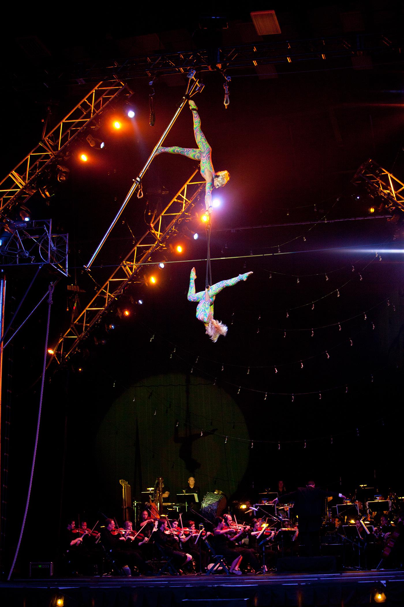 Lyric and Rietta Wallenda 2 - Cirque Musica.jpg