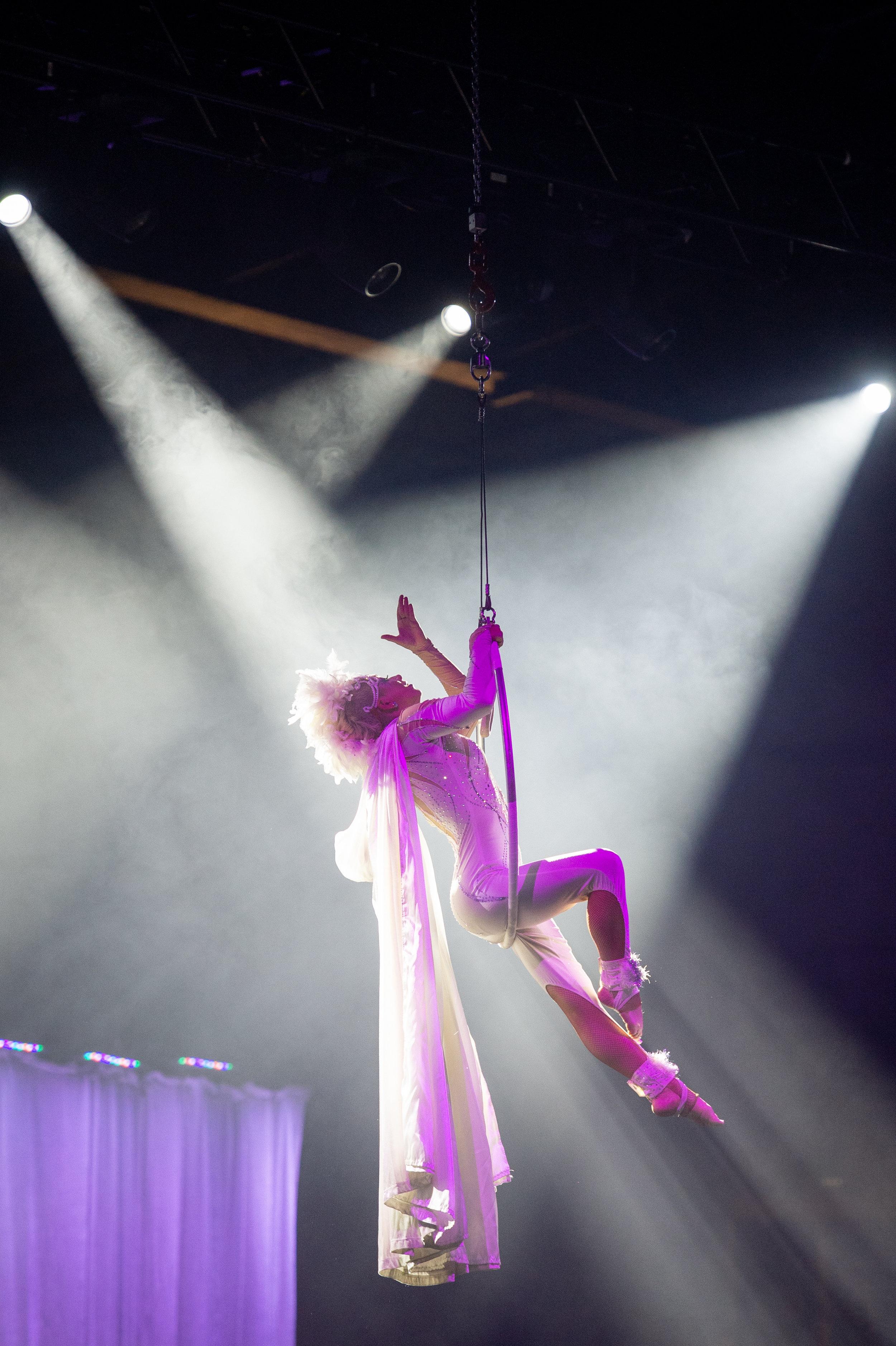 Cirque-ScheelsArena-35.jpg