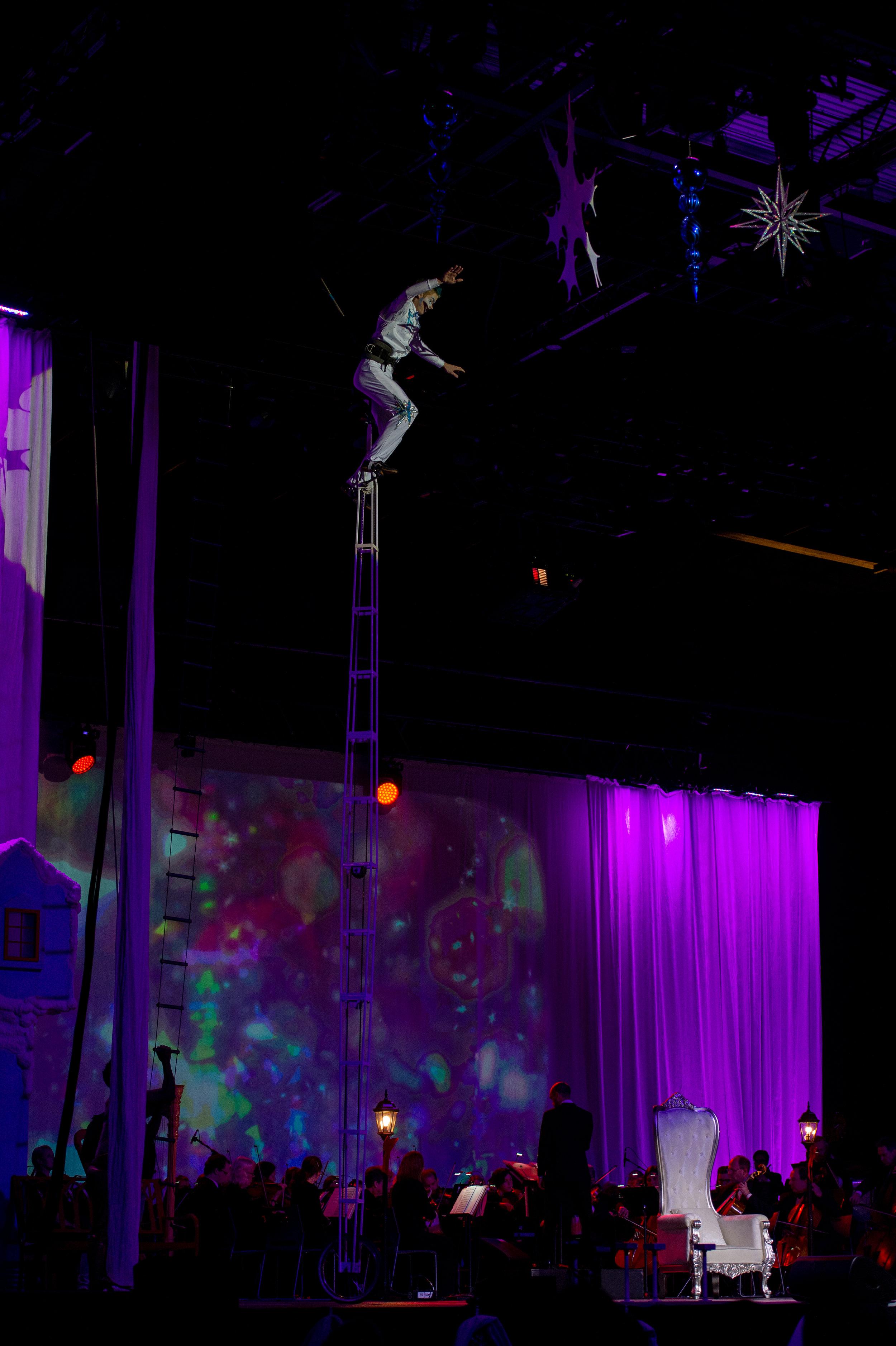 Cirque-ScheelsArena-50.jpg