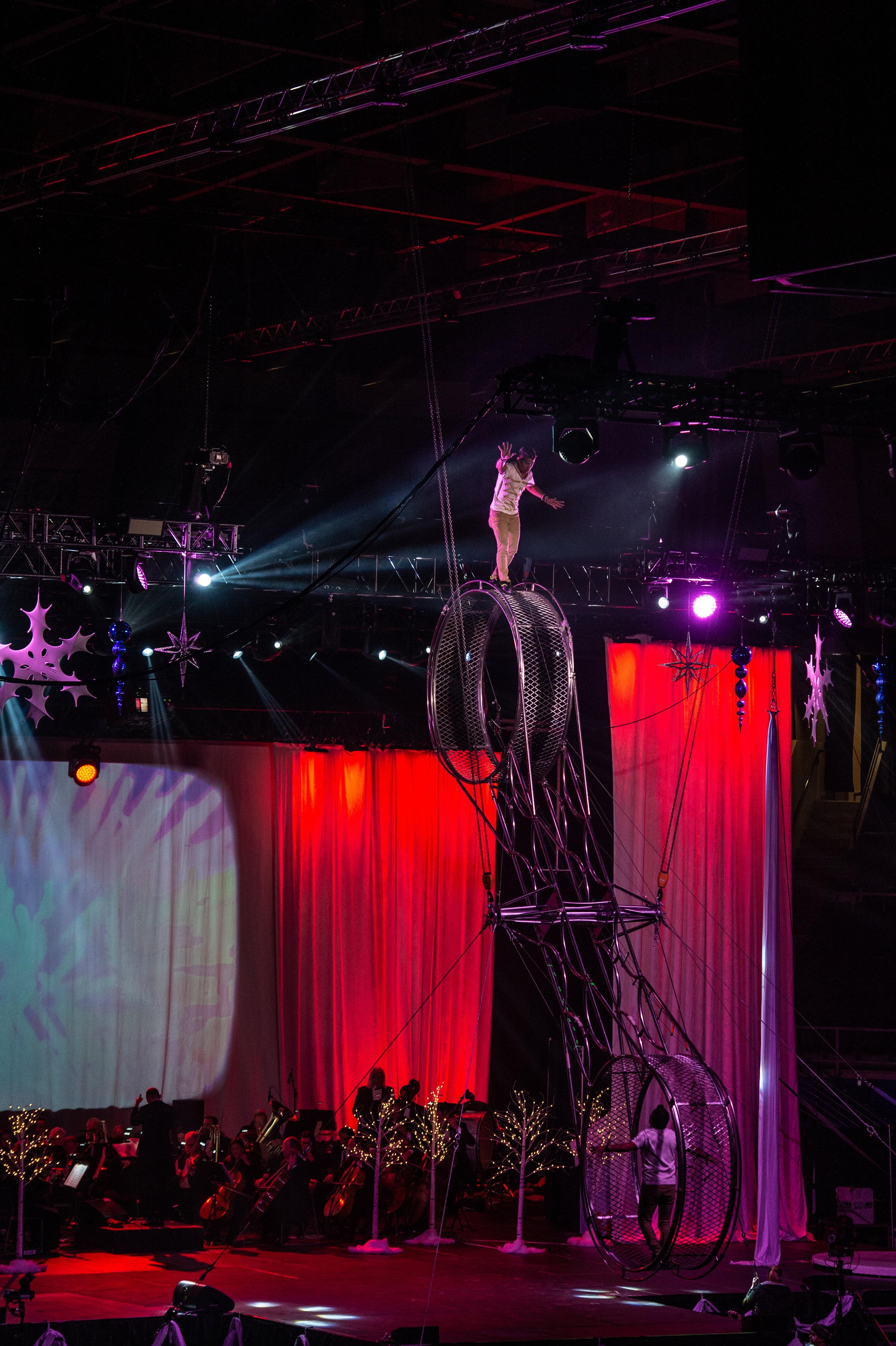 Cirque-ScheelsArena-93.jpg