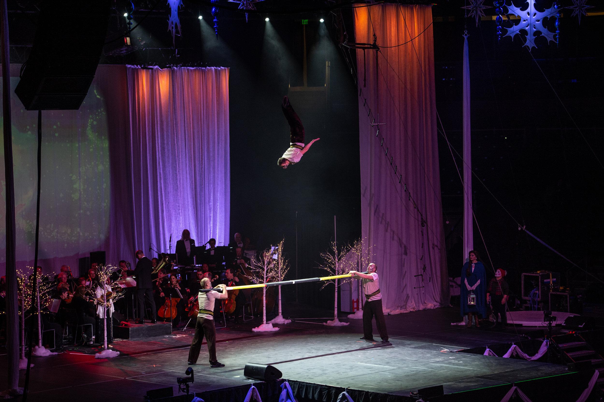 Cirque-ScheelsArena-86.jpg