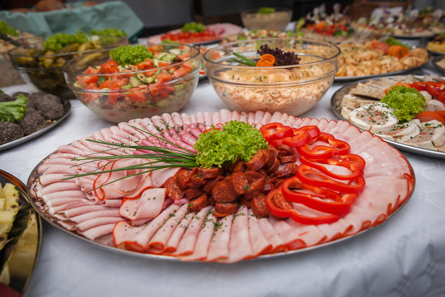 bigstock-Catering-For-Corporate-Parties-256007908.jpg