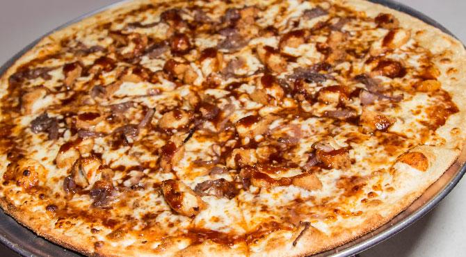 BBQchickpizza.jpg