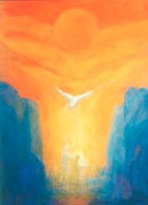 CC-Christ-dove.jpg