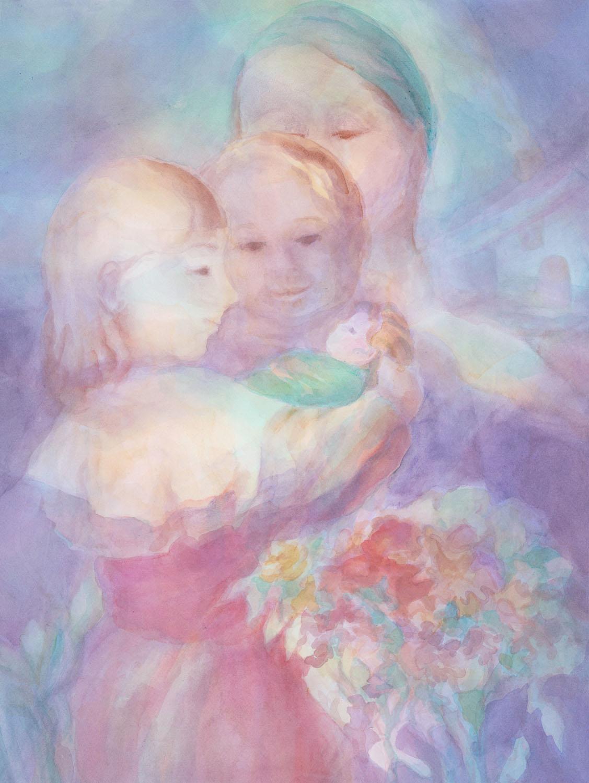 childrens-garden-1500.jpg