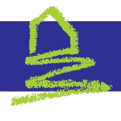 G.dk logo stort (2).jpg