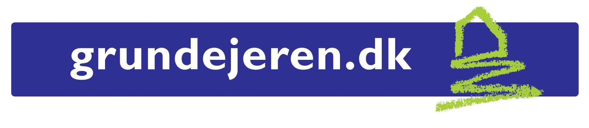 G.dk logo stort.jpg
