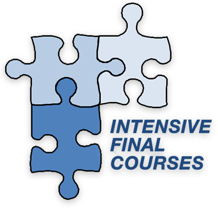 ifcourse_logo.png
