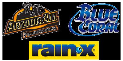carwash logos