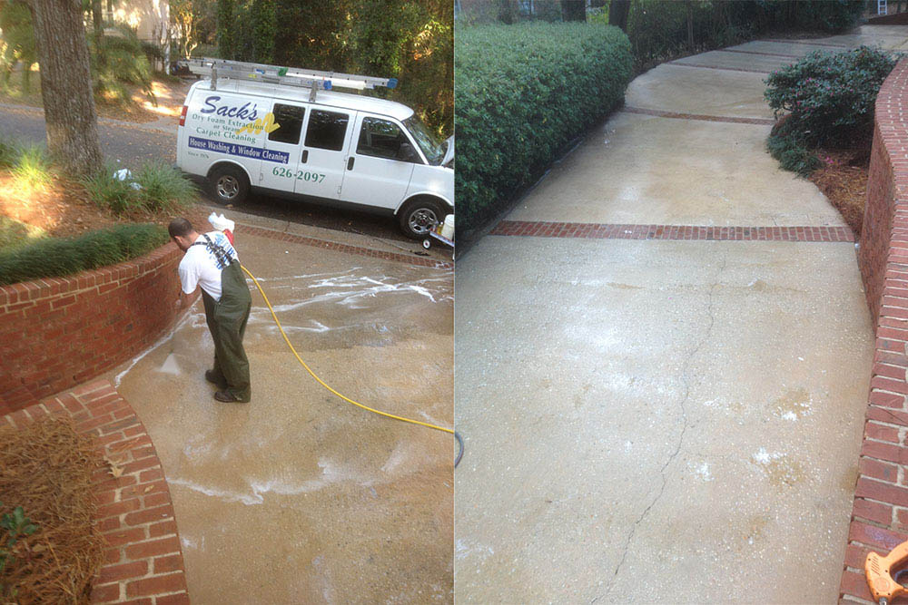 pressure_washing_before_after.jpg