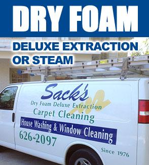dry_foam.jpg