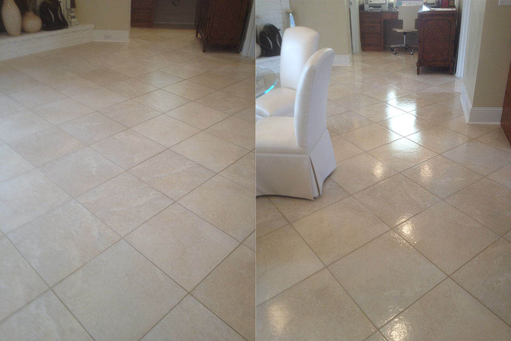 tile_cleaning_before-after.jpg