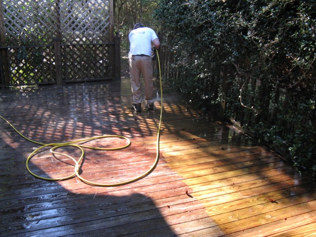 powerwashing-charleston-savannah-trip-029.jpg