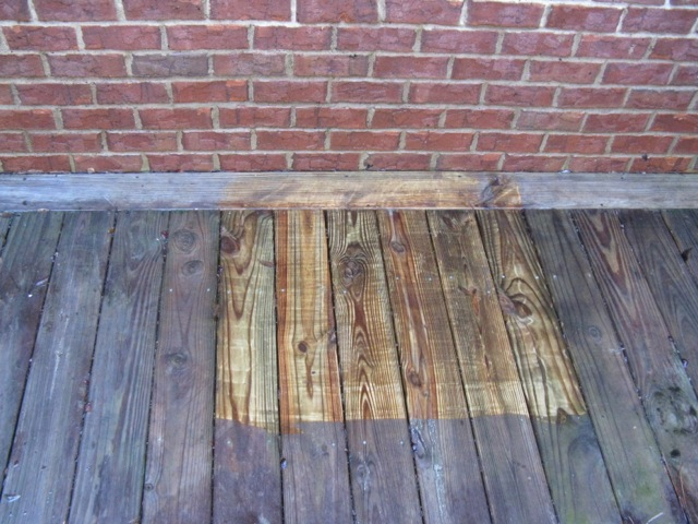 powerwashing-charleston-savannah-trip-021.jpg
