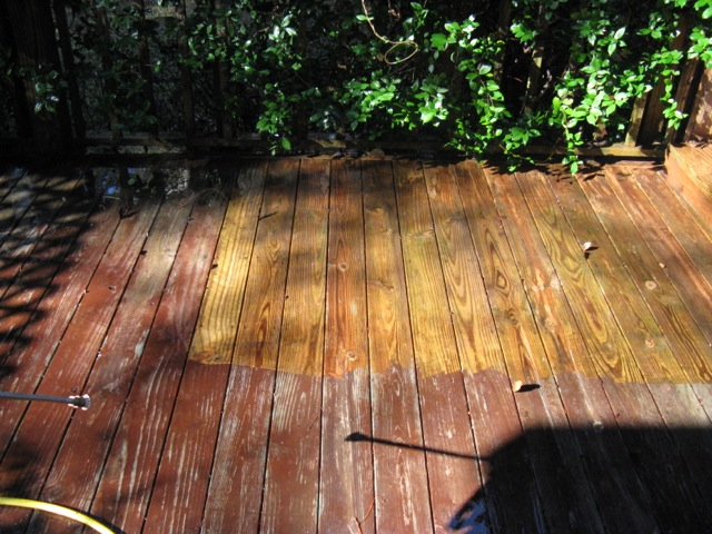 powerwashing-charleston-savannah-trip-018.jpg