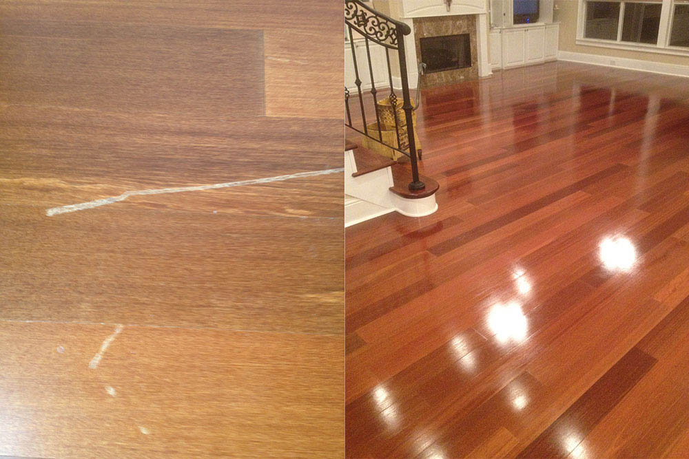 wood_floor_before-after.jpg