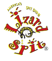 Lizard-Spit-logo small.png
