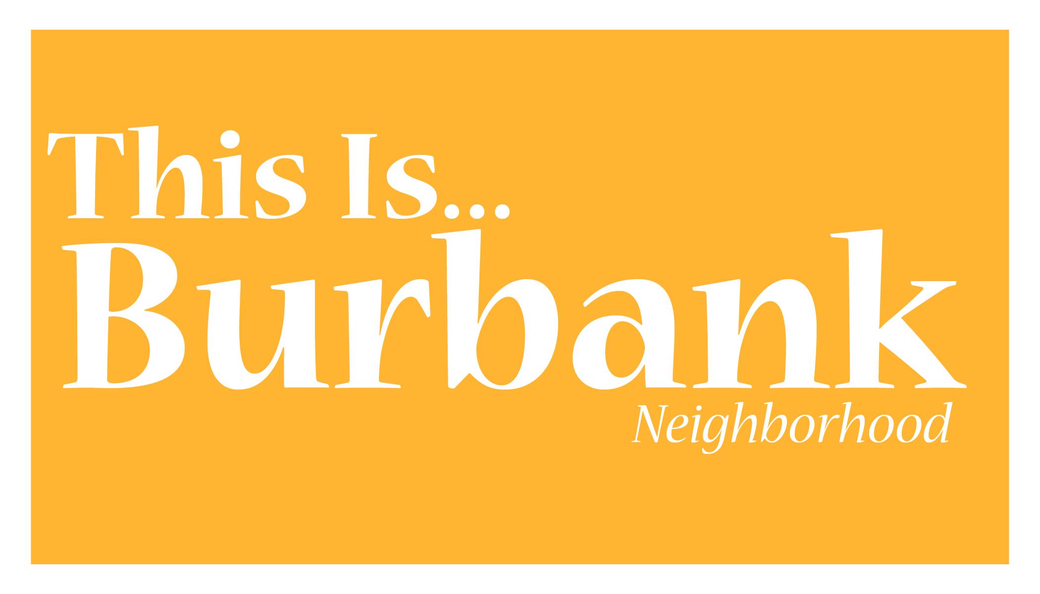 Burbank-01.png
