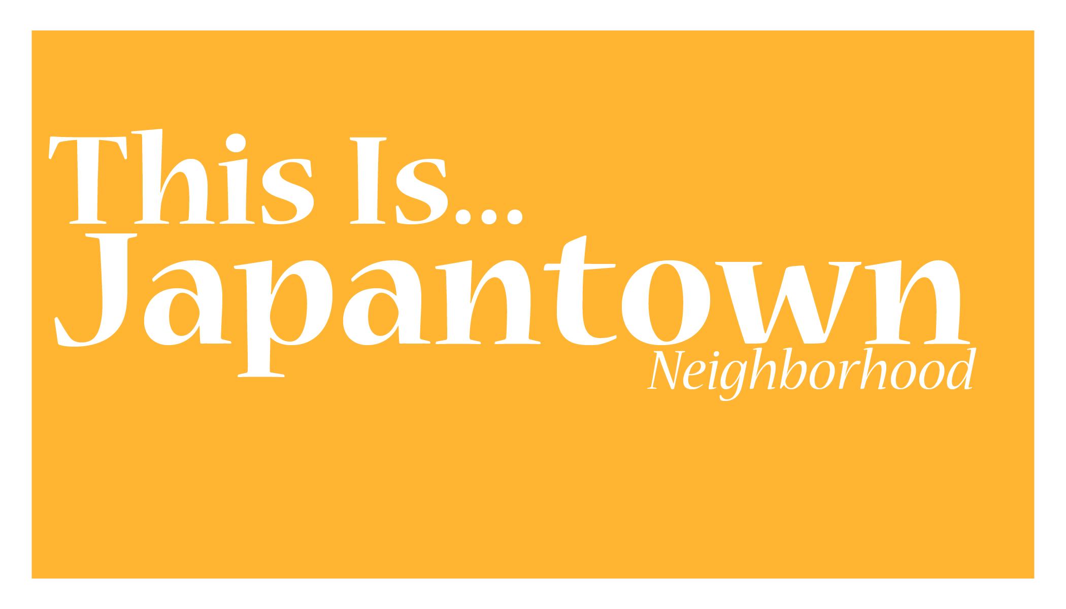 Japantown-01.png