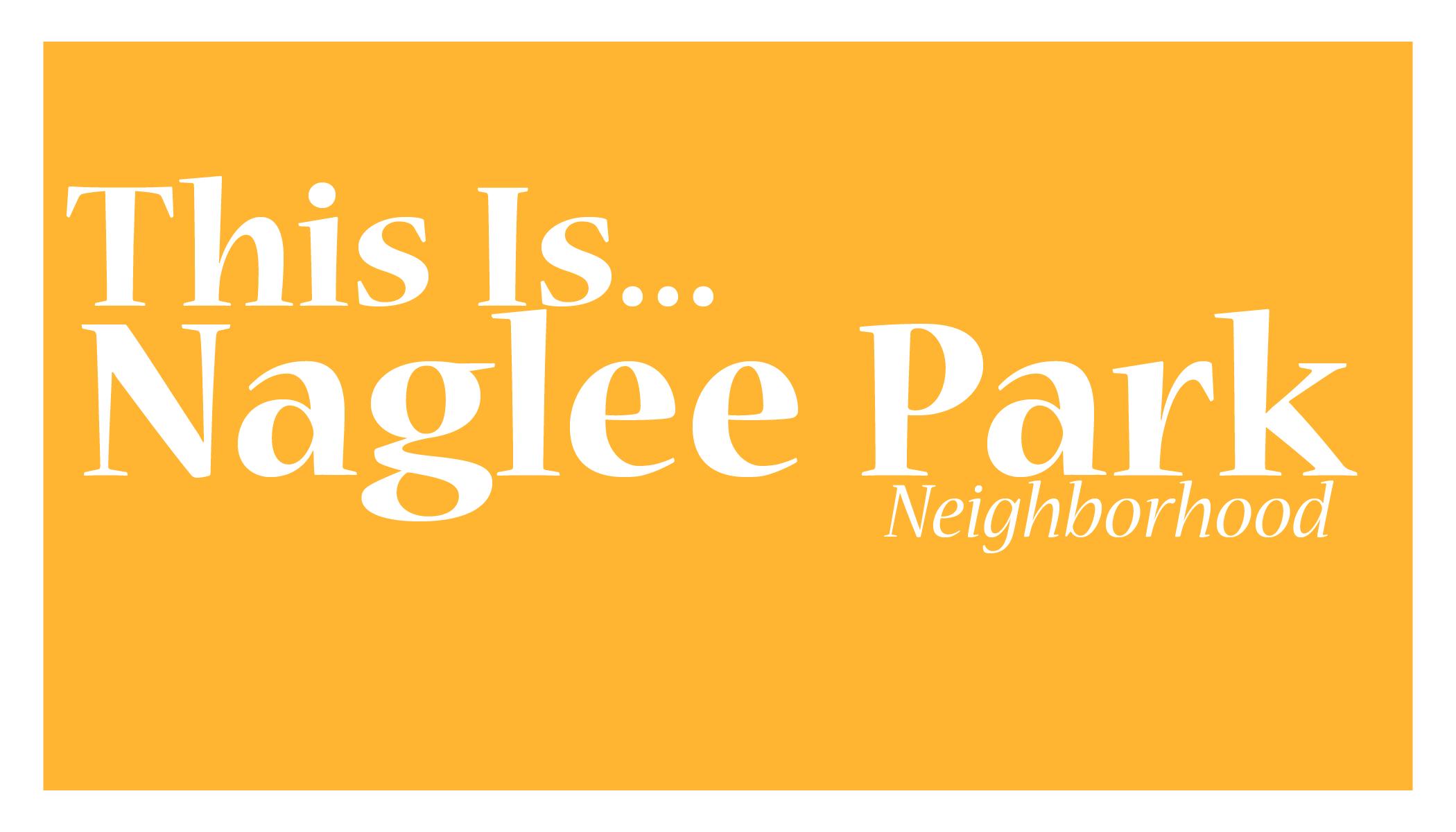 NagleePark-01.png