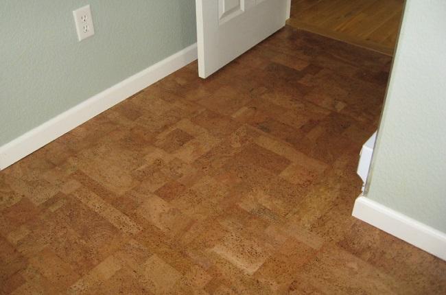 lg_jelinek-cork-floor-harmony-glue-study2.jpg