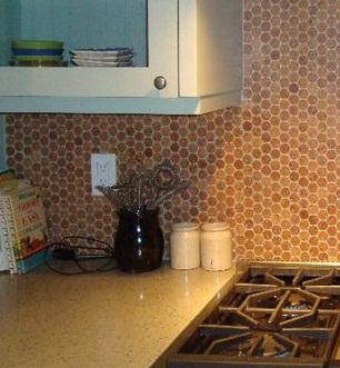 Jelinek-Cork=mosaic_backsplash.jpg