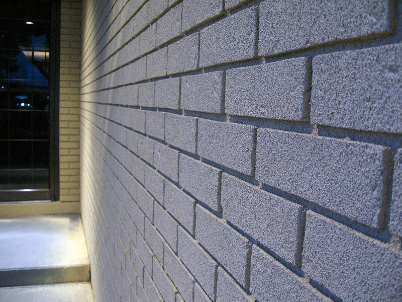 jelinekcork-spray-brick-wall.jpg