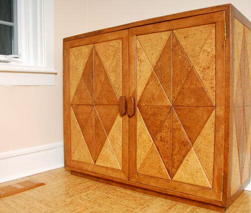jelinek-cork-cabinet.jpg