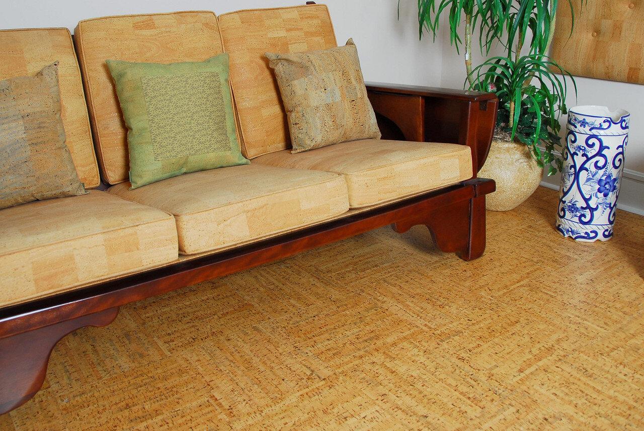 cork-upholstered-couch.jpg