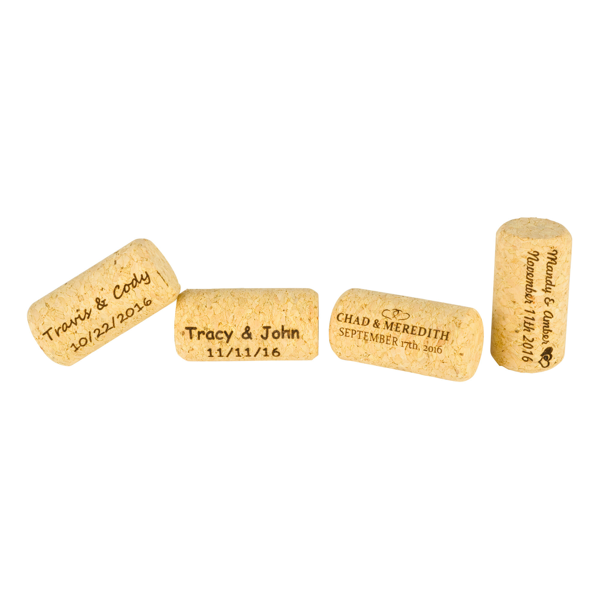 jelinek-cork-engraved-wine-corks.jpg