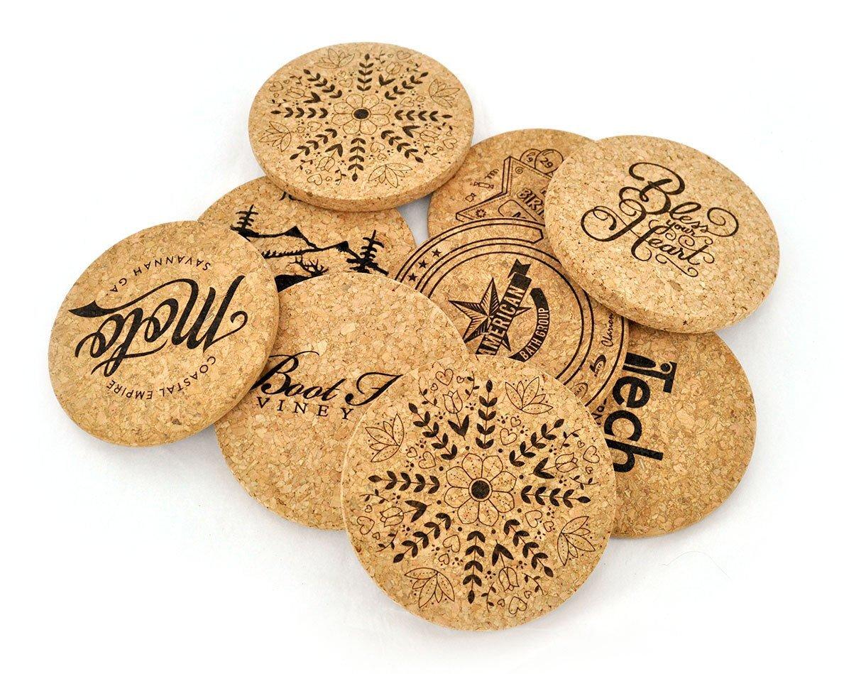 jelinek-cork-custom-printed-coasters.jpg