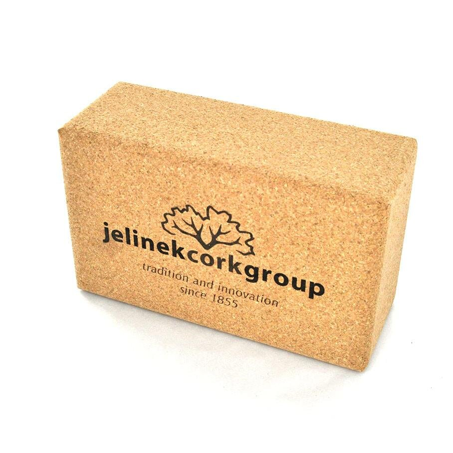 jelinek-cork-custom-print-yoga-block.jpg