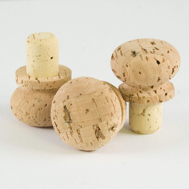 cork-stopper-stamb-50mlsto-group.jpg