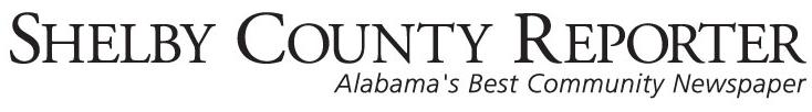 logo-shelbycountyreporter.png