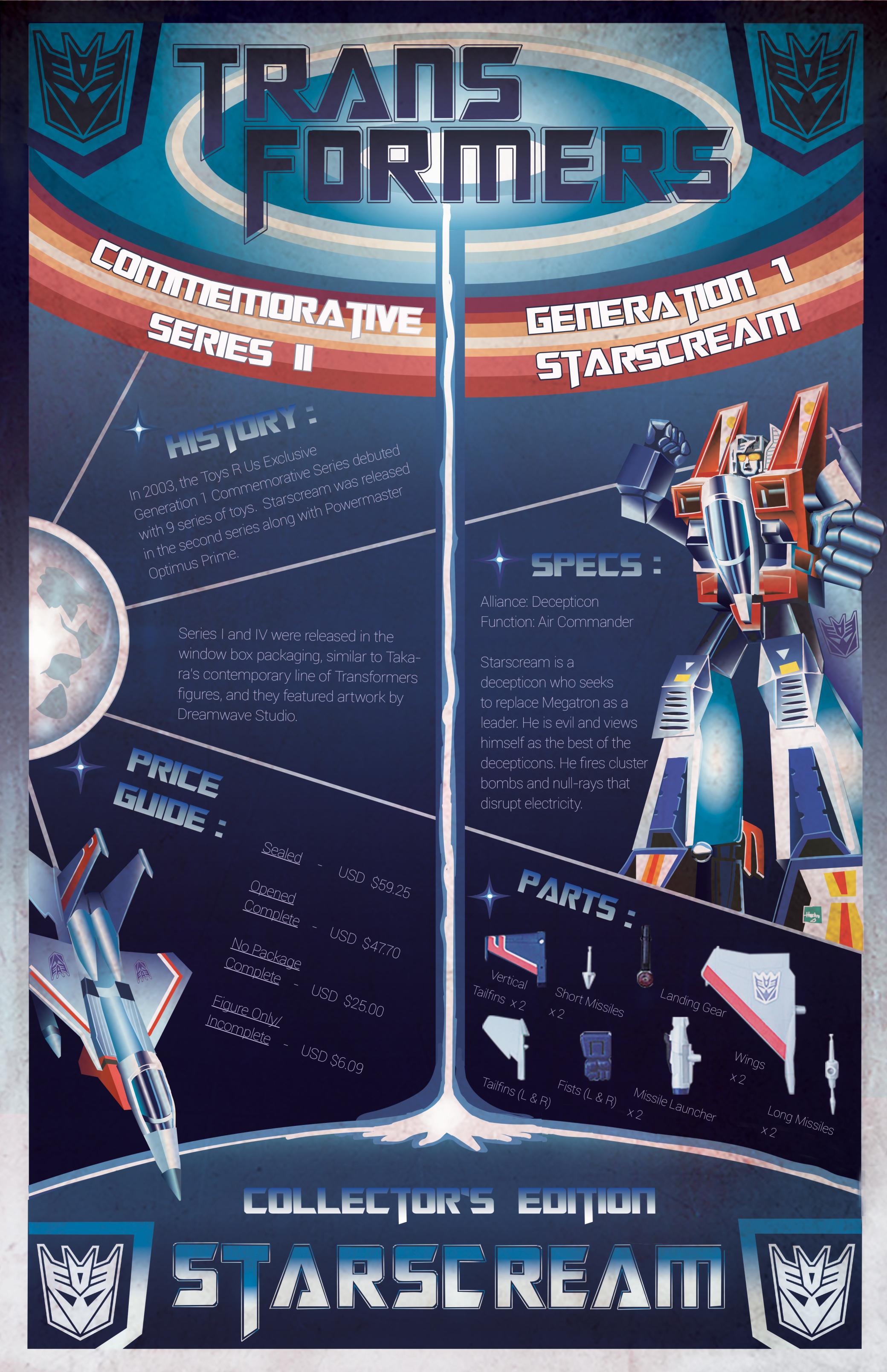 starscream-infographic-final.jpg
