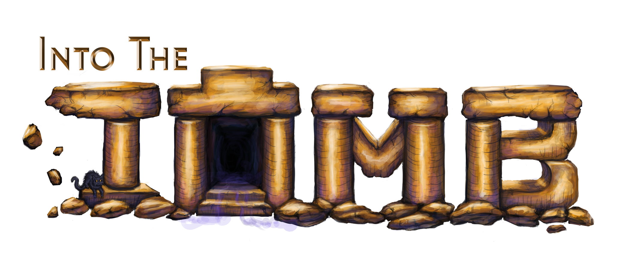 into-the-tomb-logo.png