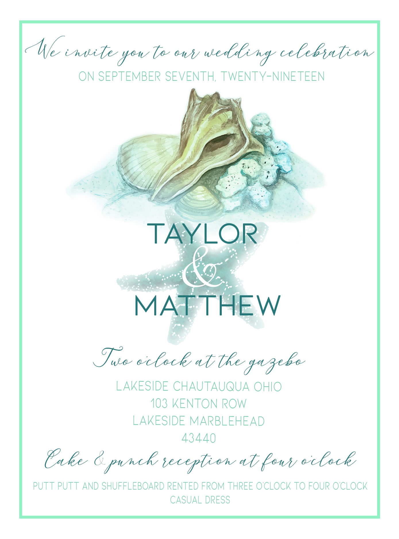 Taylor_s Wedding Invite Design FINAL.jpg