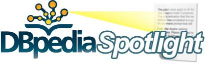 dbpedia_spotlight_logo.jpg