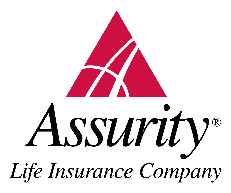 Assurity Insurance Logo.jpg