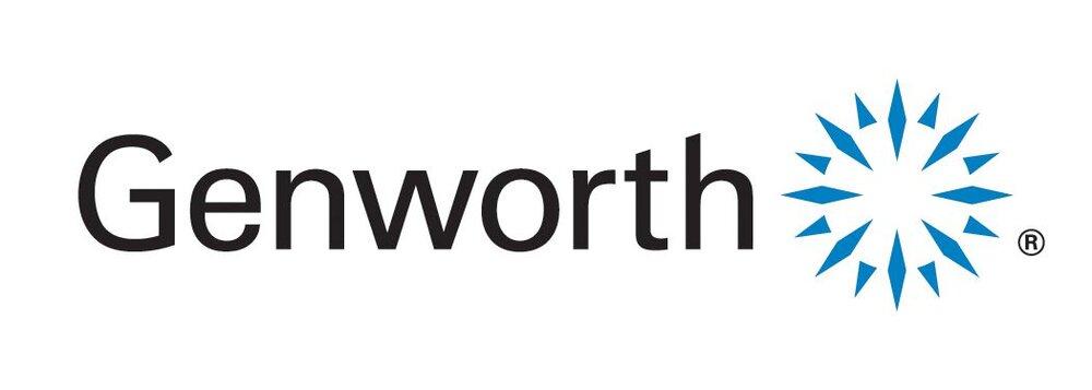 Genworth Logo.jpg