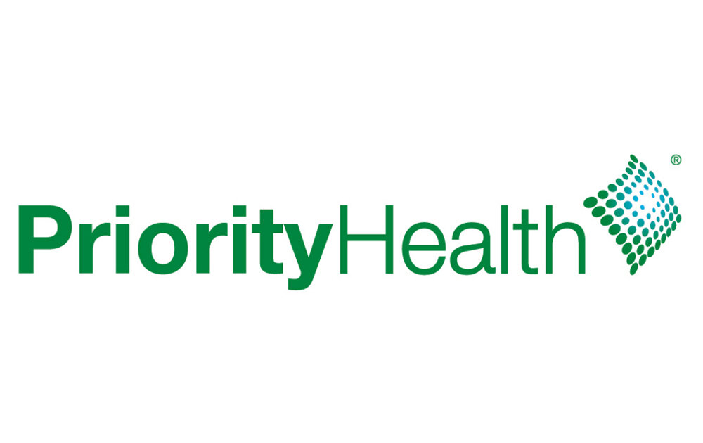 priorityhealth logo.jpg
