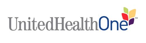 United Health One logo.png